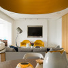 interior-design-tv-diego-revollo