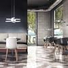 knot-lamp-santiago-sevillano-lifestyle