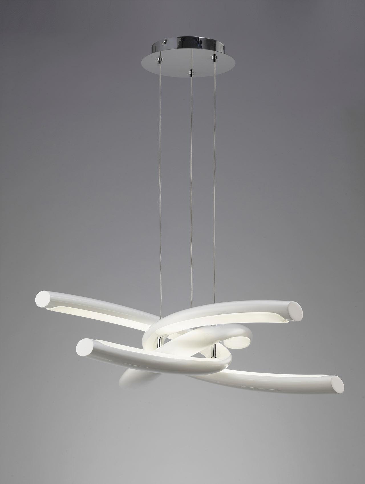 knot-lamp-santiago-sevillano-white