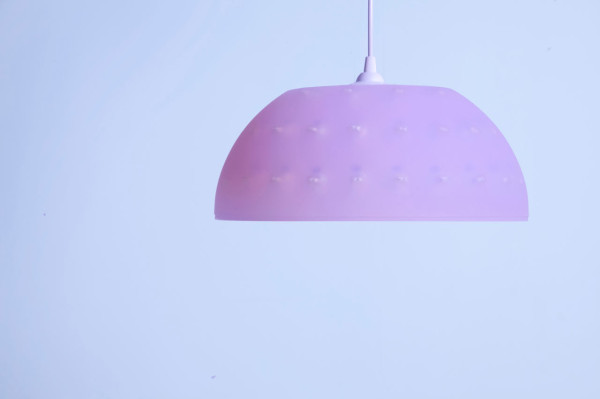 lampslamp-silicone-purple-pendant-light-2
