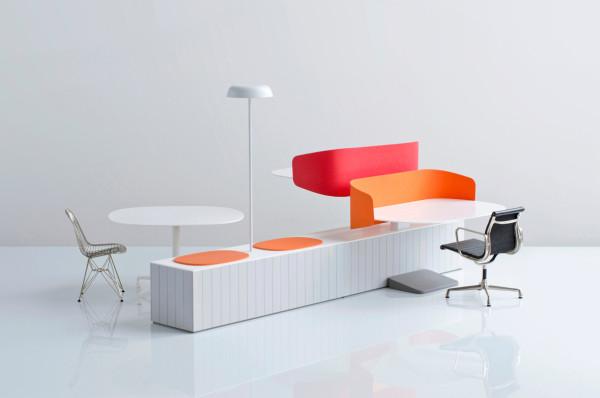 herman miller s collaborative office furniture