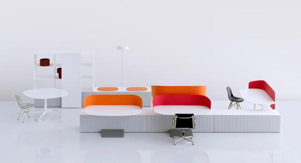 flexible office furniture. localeoffice_industrialfacility_8 localeoffice_industrialfacility_10 localeoffice_industrialfacility_11 flexible office furniture o