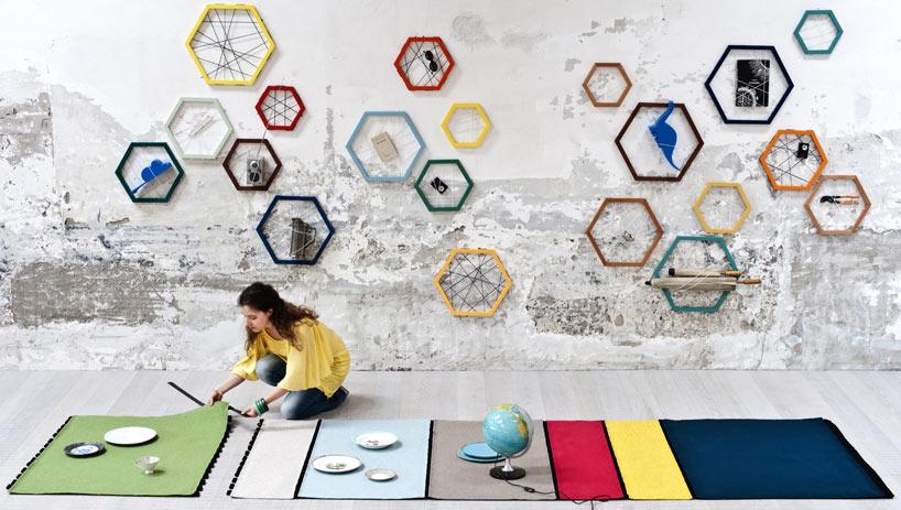 modular-rug-tiles