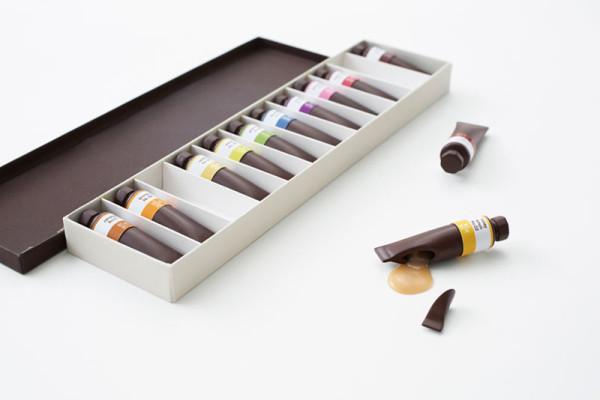 nendo-chocolate-paint-oil-set-2