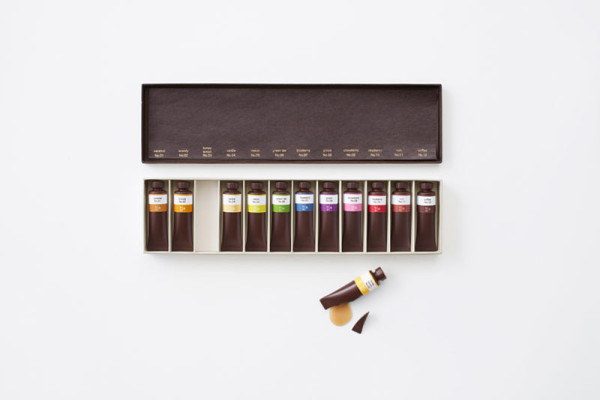 nendo-chocolate-paint-oil-set-4