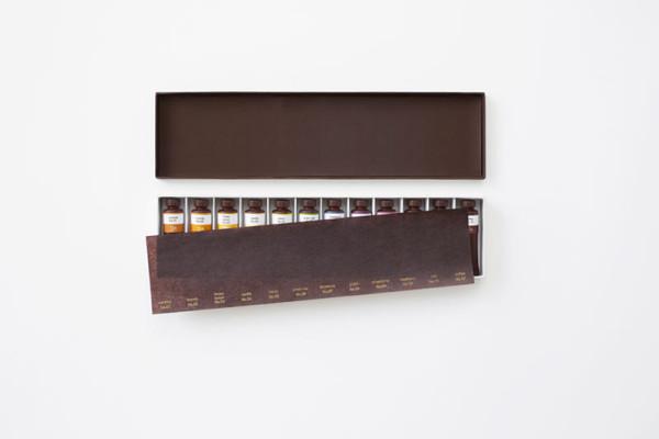 nendo-chocolate-paint-oil-set-6