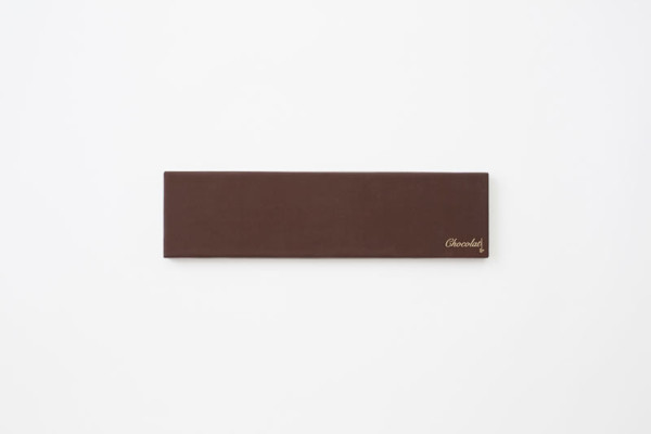 nendo-chocolate-paint-oil-set-7