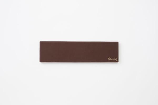 nendo-chocolate-paint-oil-set-7