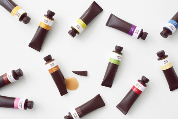 nendo-chocolate-paint-oil-set-8
