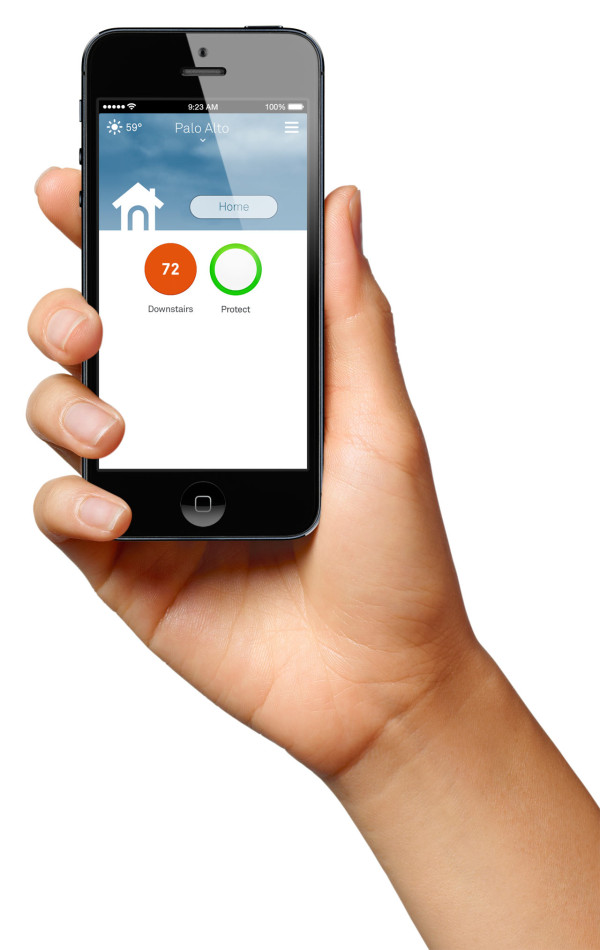 nest-protect-iphone-in-hand