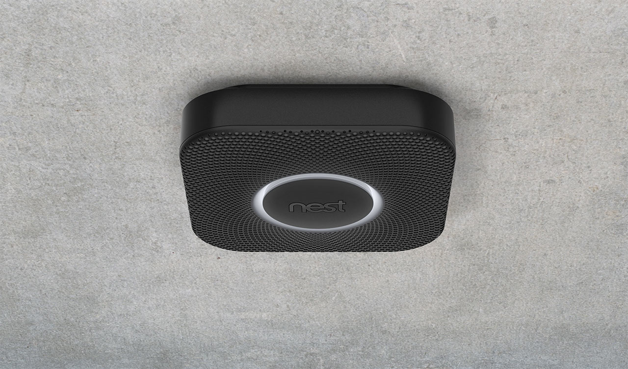 nest-smoke-alarm-protect-protect-black-pathlight