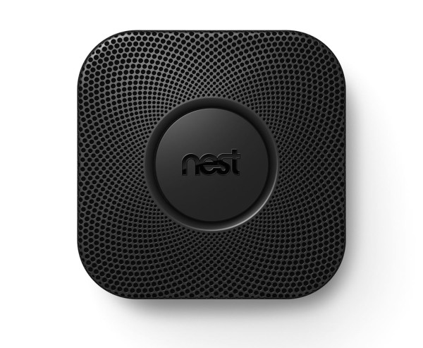 nest-smoke-alarm-protect-protect-front-black