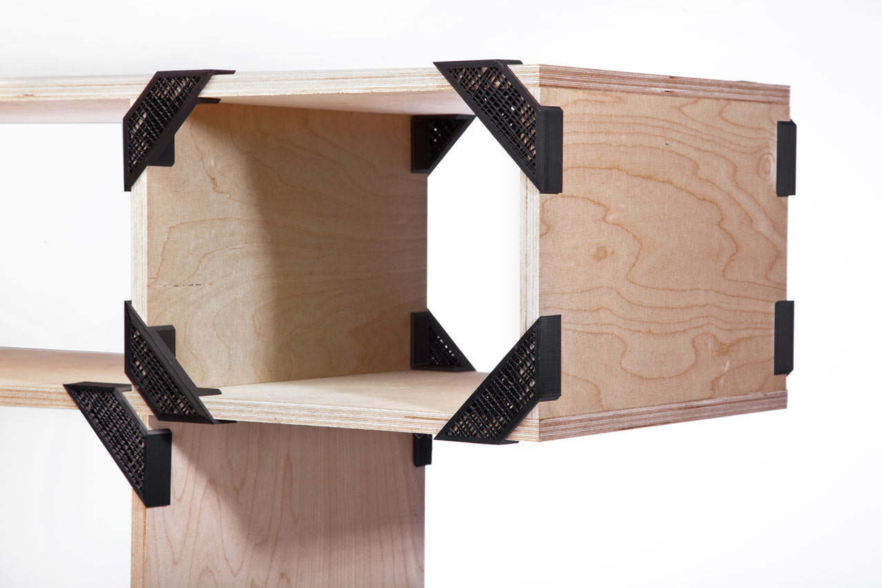 nooks_shelf_system_michael_bernard-2