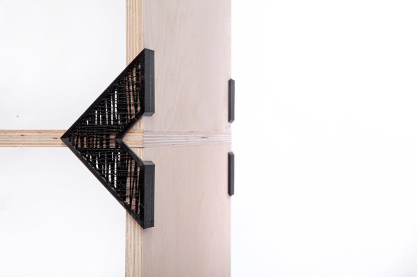 nooks_shelf_system_michael_bernard-closeup