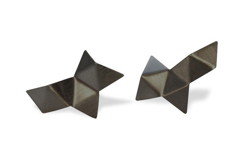 origami-earrings-malene-glintborg