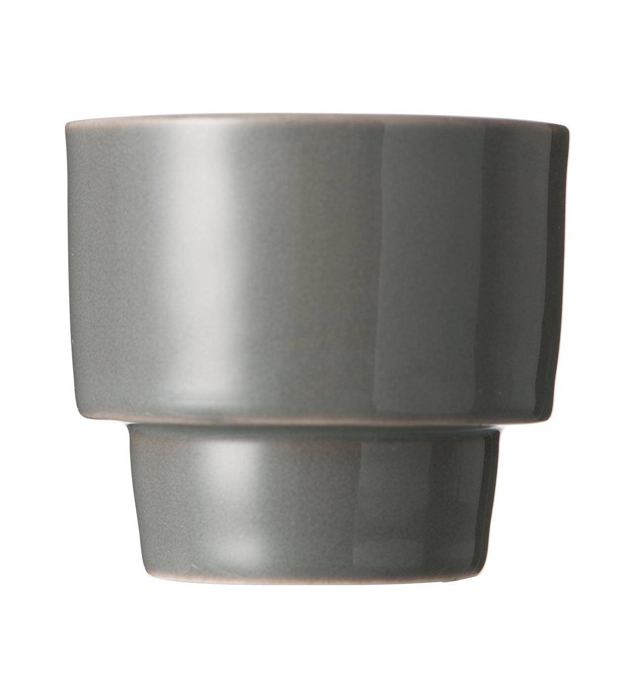 piet-hein-eek-fat-ceramics-cup