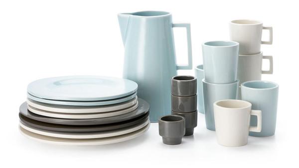 piet-hein-eek-fat-ceramics-group-2