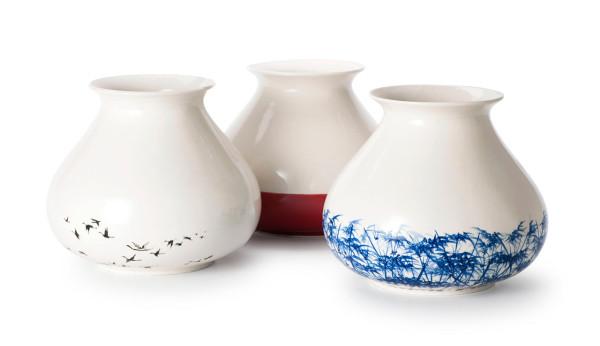 piet-hein-eek-fat-ceramics-low-vases
