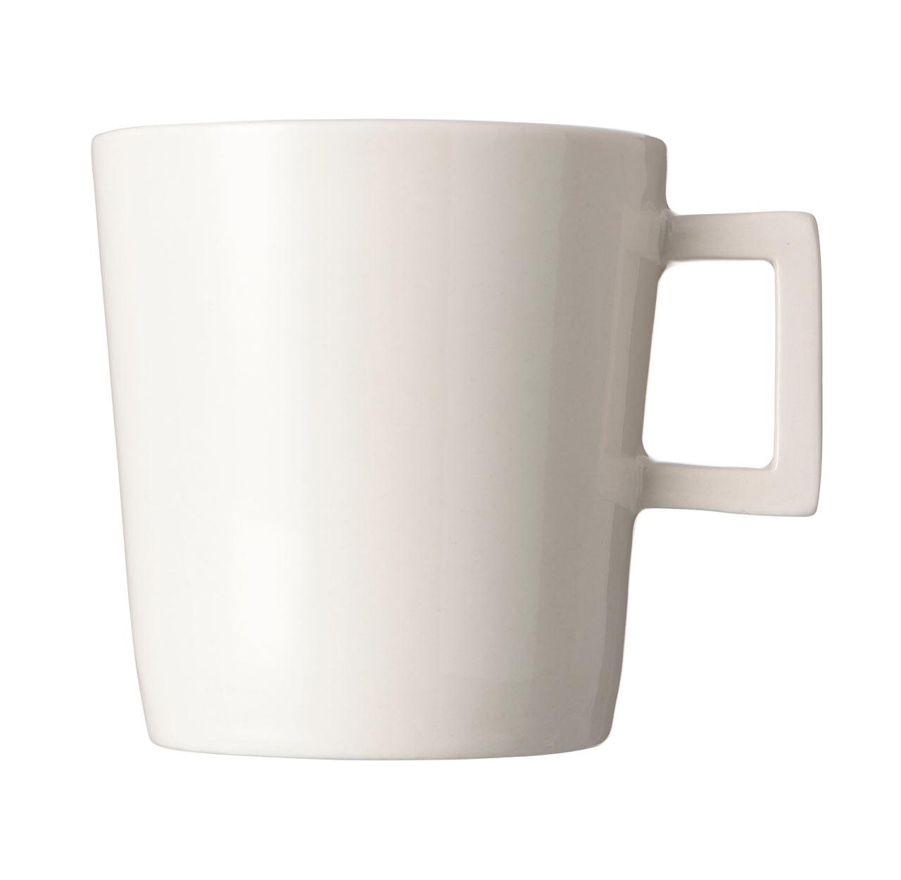 piet-hein-eek-fat-ceramics-mug