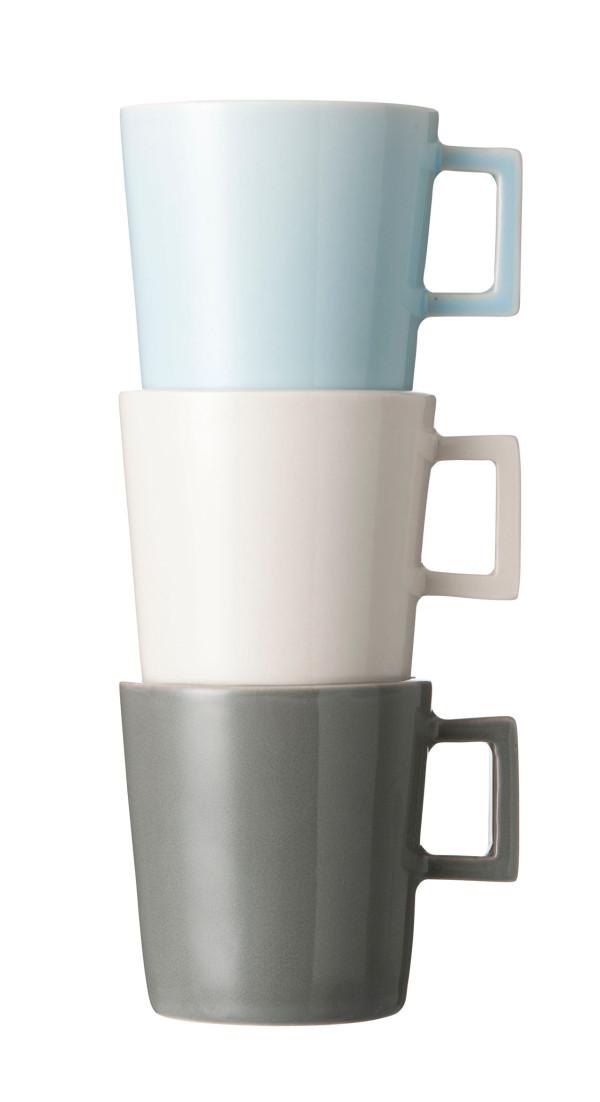 piet-hein-eek-fat-ceramics-mugs