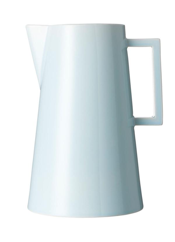 piet-hein-eek-fat-ceramics-pitcher