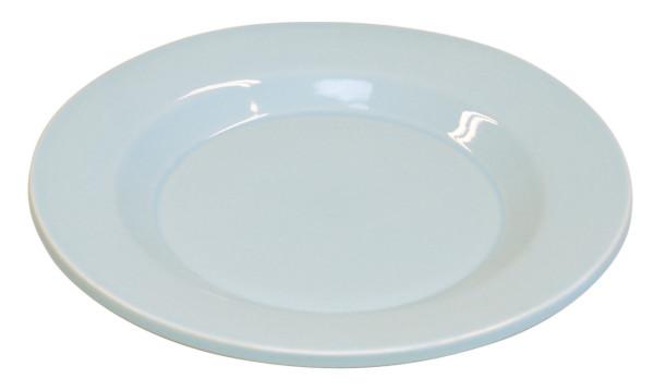 piet-hein-eek-fat-ceramics-plate