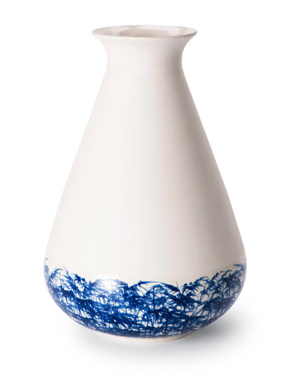 piet-hein-eek-fat-ceramics-tall-vases