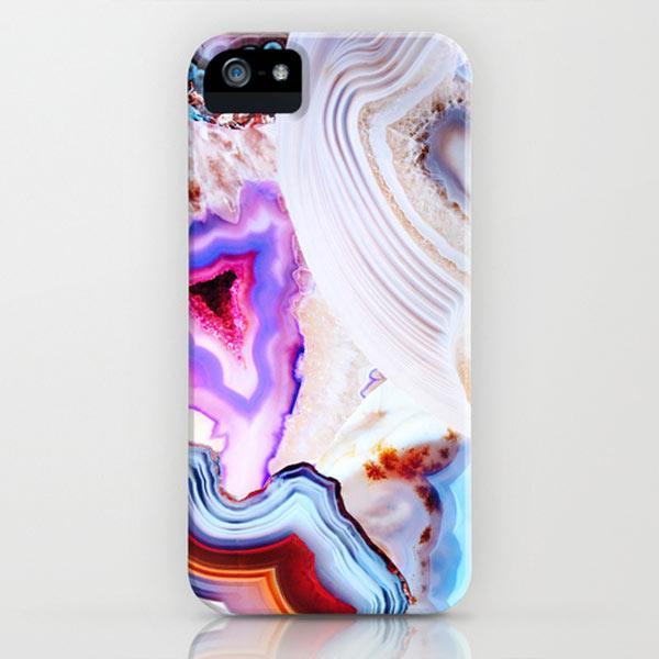 s6-agate-iphone-case