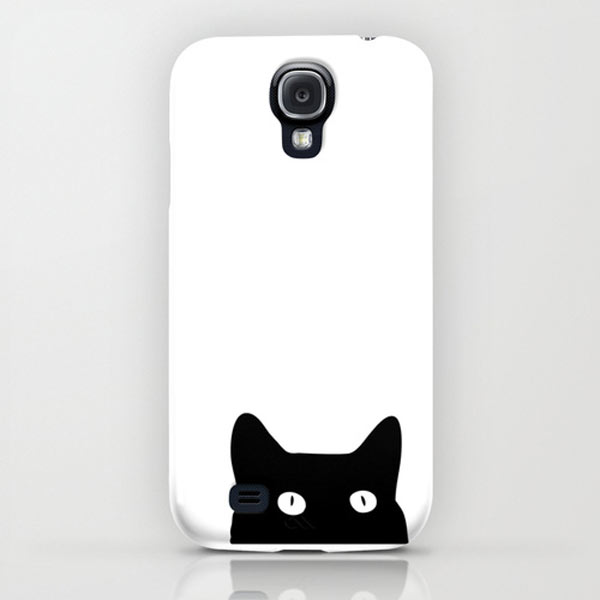 s6-black-cat-samsung-galaxy-case