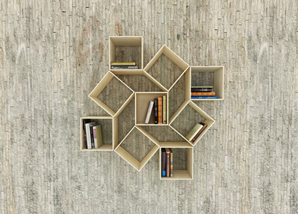 Best Home Furnishings Posts of 2013