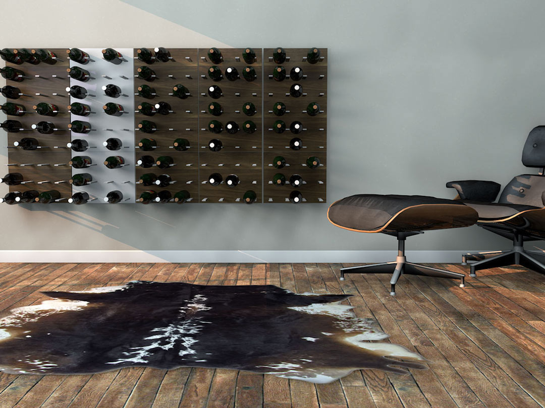 stact-modular-wine-storage-2