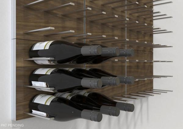 stact-modular-wine-storage-3