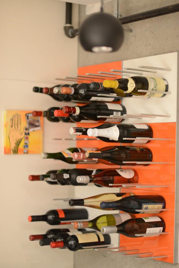 stact-modular-wine-storage-orange