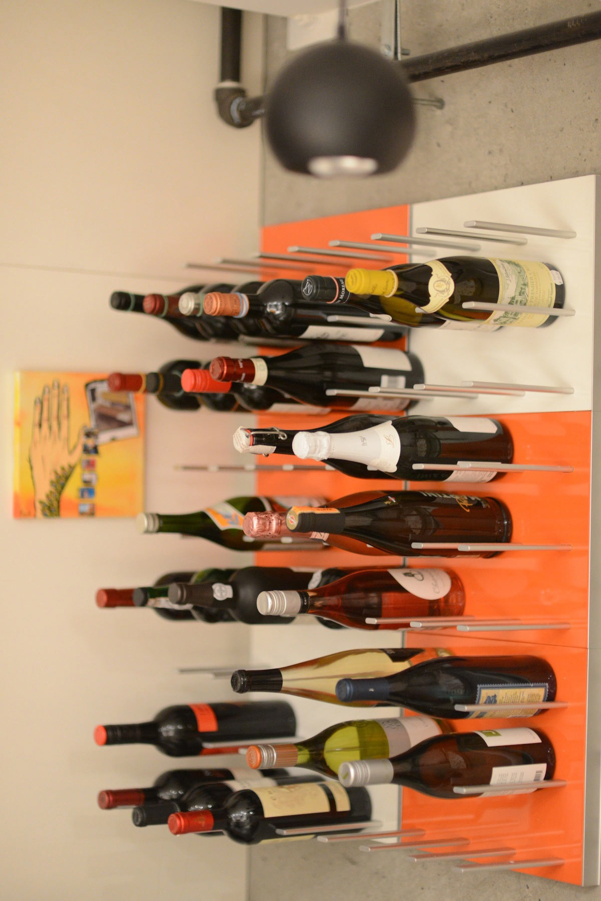 stact-modular-wine-storage-orange