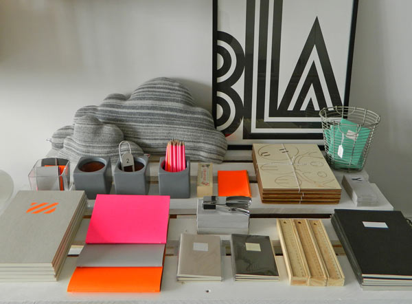 2013 Year in Review: Design Store(y)