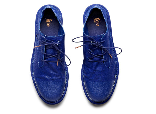 tom-dixon-adidas-blue-pair-shoes