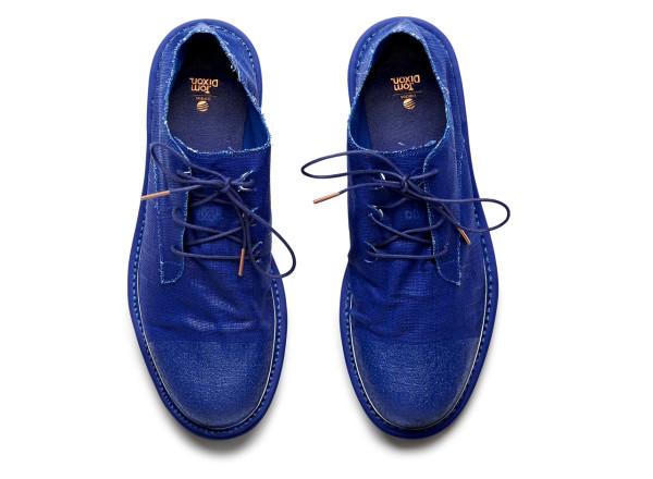 tom-dixon-adidas-blue-pair-shoes