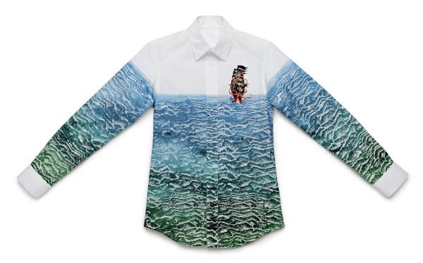 tom-dixon-adidas-graphic-shirt