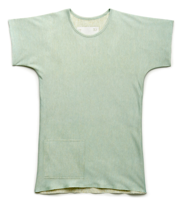 tom-dixon-adidas-green-shirt