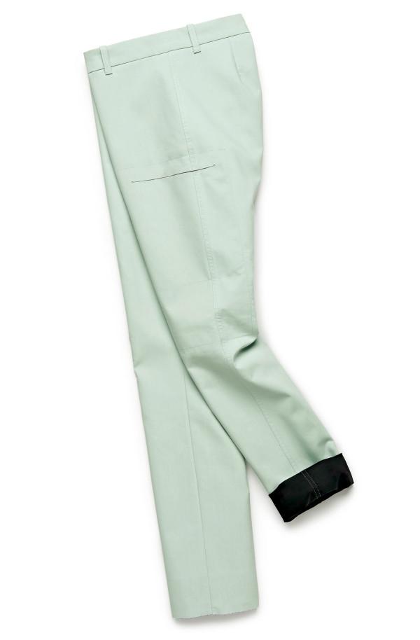tom-dixon-adidas-khacki-pants-light