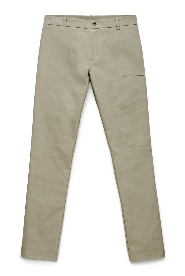 tom-dixon-adidas-khaki-pants