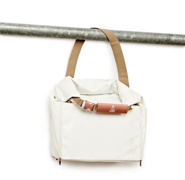 tom-dixon-adidas-messenger-bag