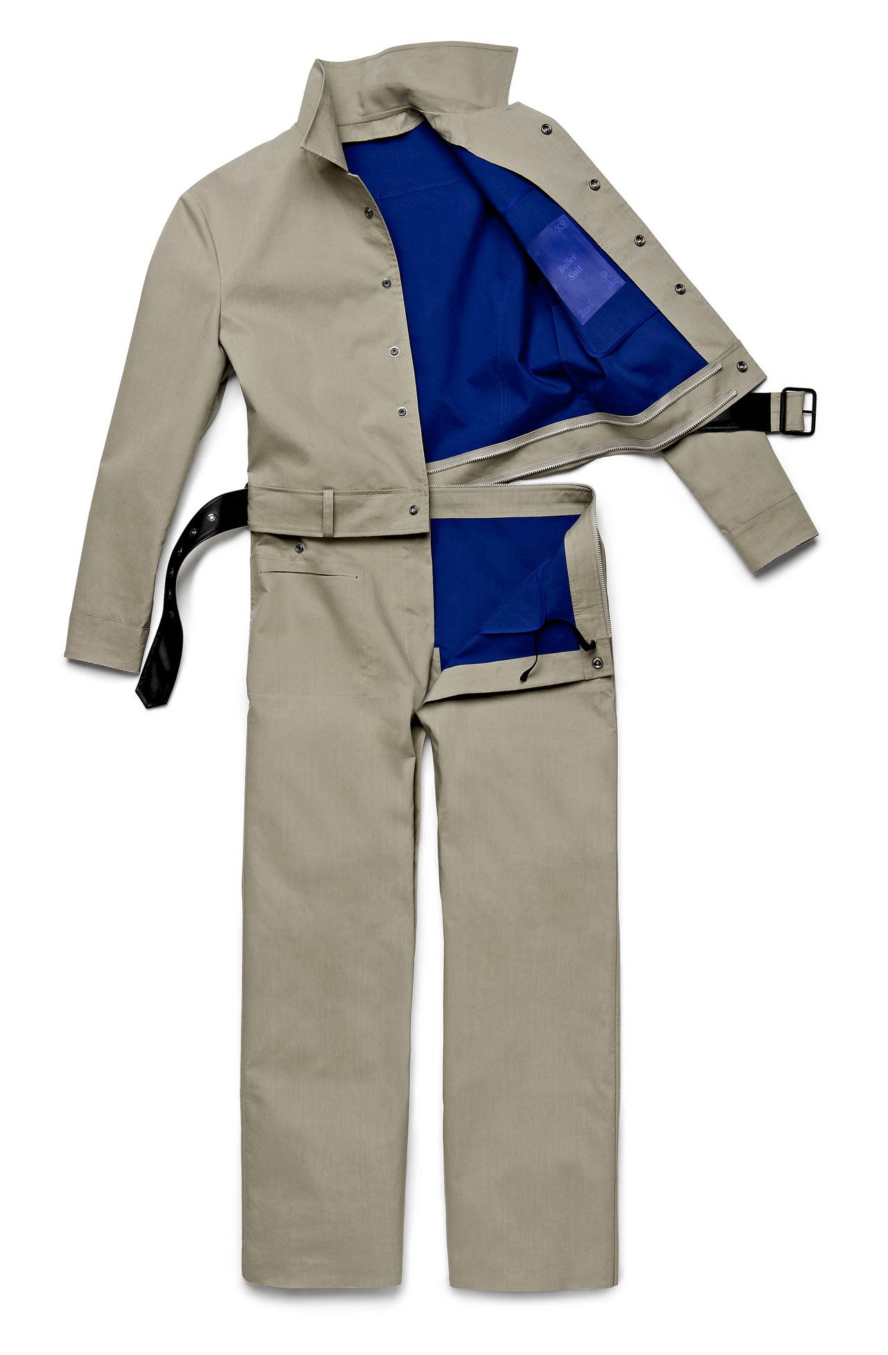 tom-dixon-adidas-outerwear