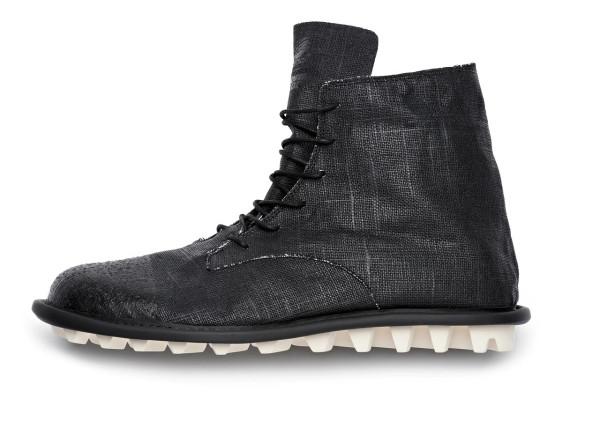 tom-dixon-adidas-shoes-black