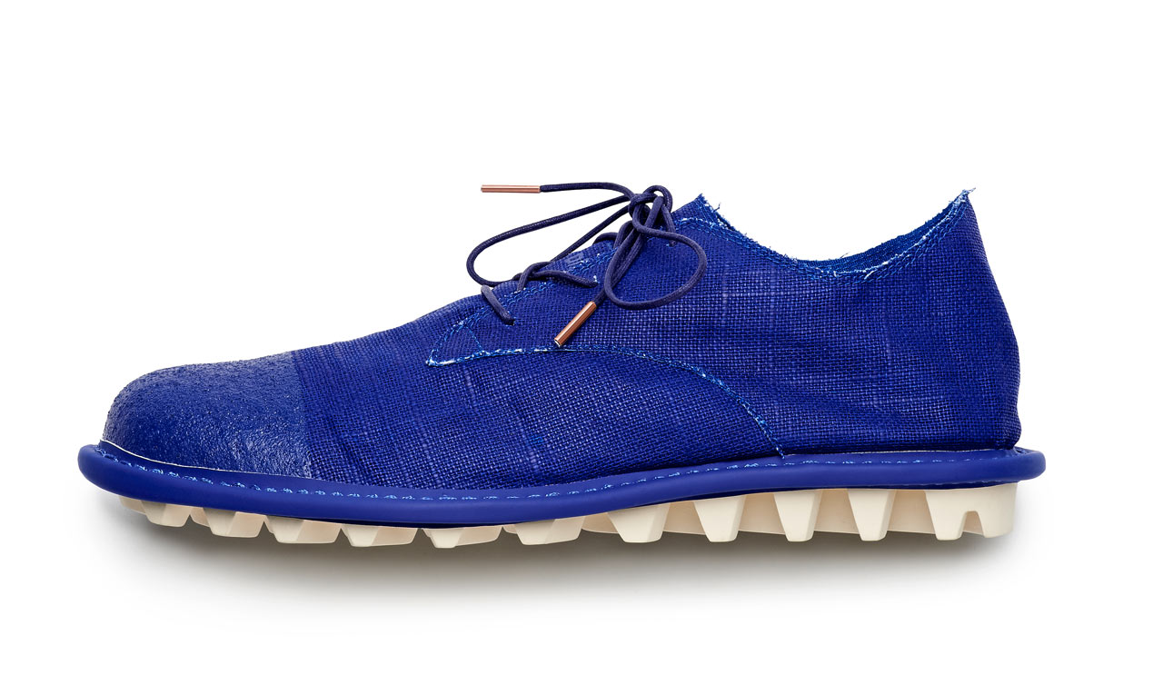 tom-dixon-adidas-shoes-blue-shoes