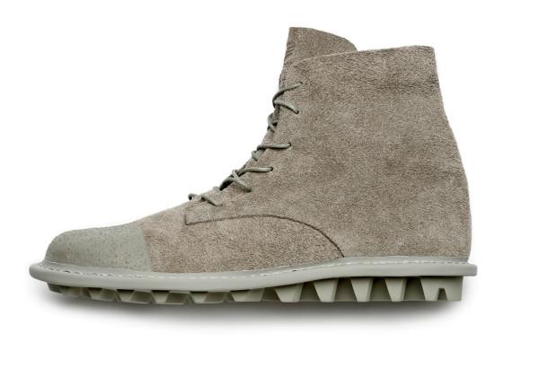 tom-dixon-adidas-shoes-brown