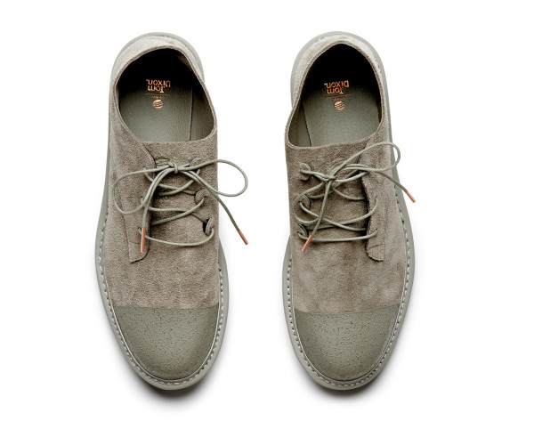tom-dixon-adidas-shoes-brown-low