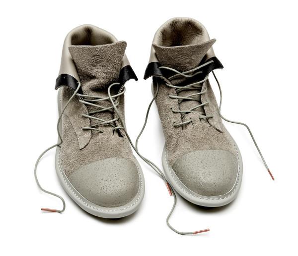 tom-dixon-adidas-shoes-brown-pair