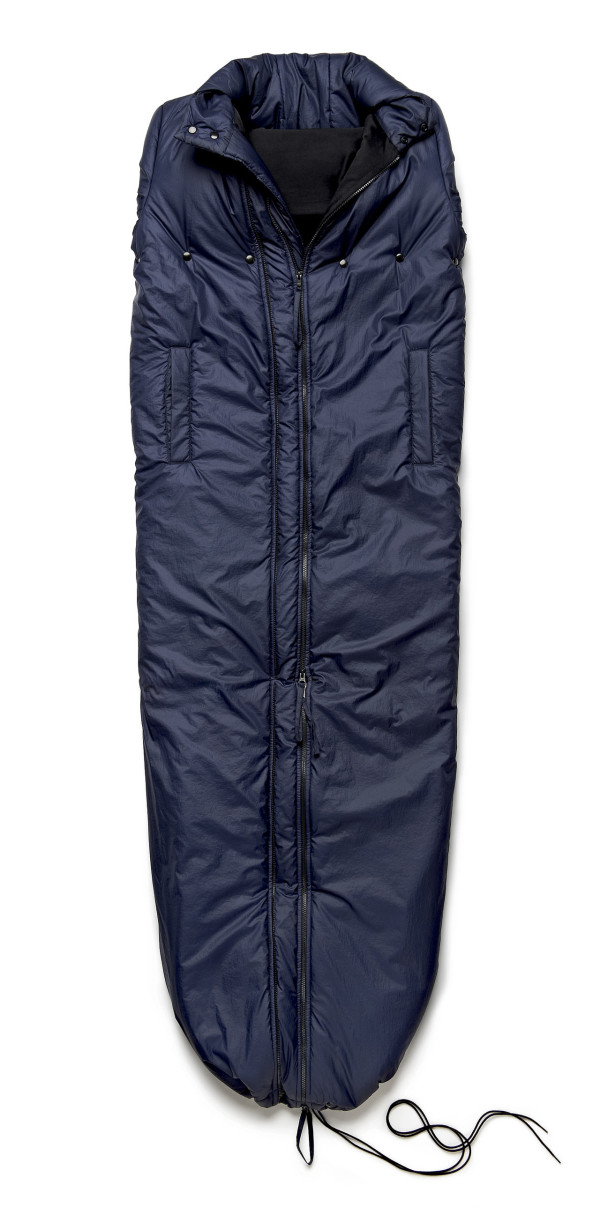 tom-dixon-adidas-sleeping-bag
