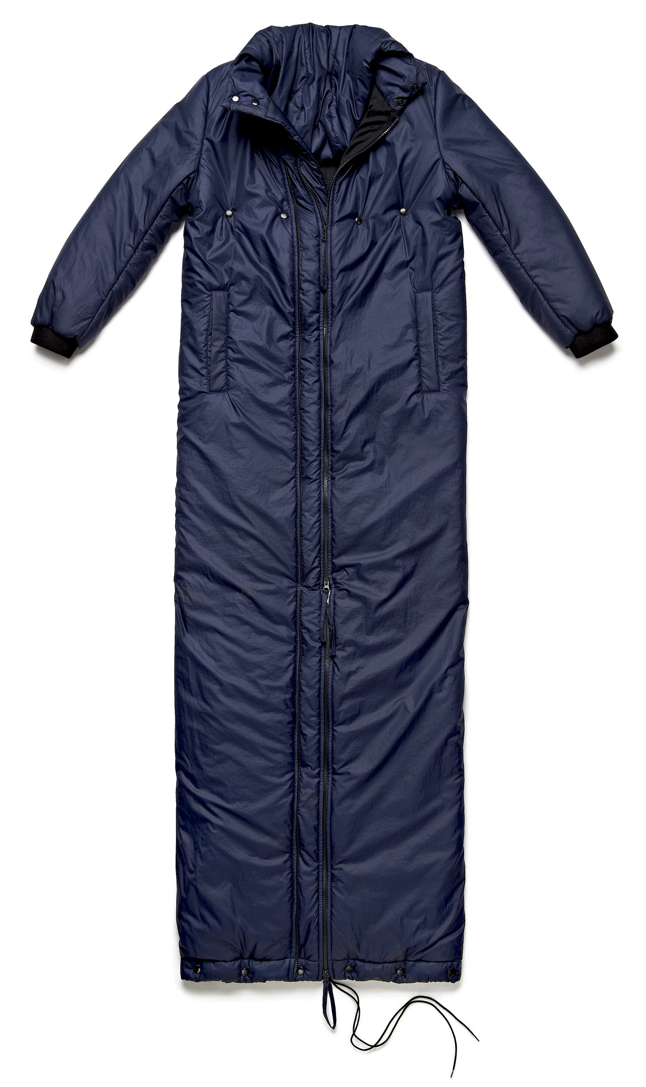tom-dixon-adidas-sleeping-bag-coat